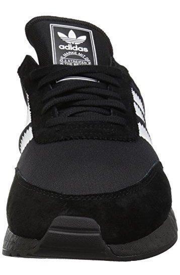 adidas Originals Mt510lc4 Zapatillas De