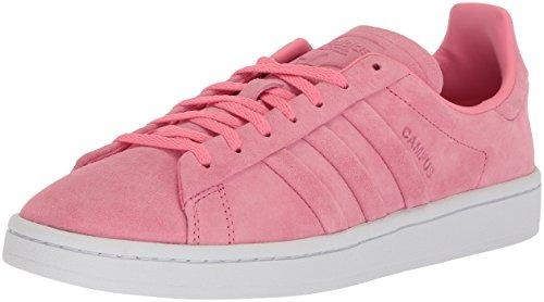 huge discount 34d30 99df9 adidas Originals Mujer Campus Stitch Y G Tamaño 10 B(m) -  390.686 en  Mercado Libre