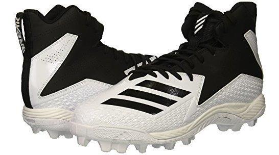 zapatos adidas mercado libre colombia xbox 360