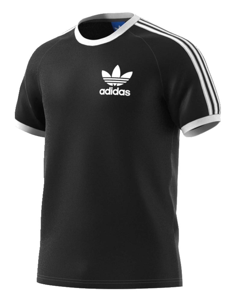 adidas originals 2xl