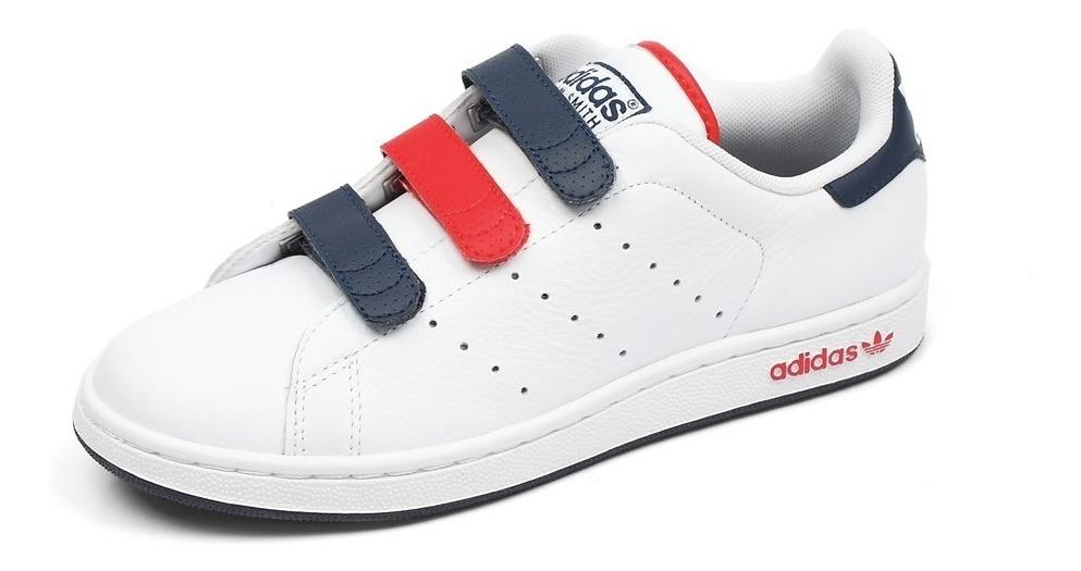 stan smith 2 adidas originals