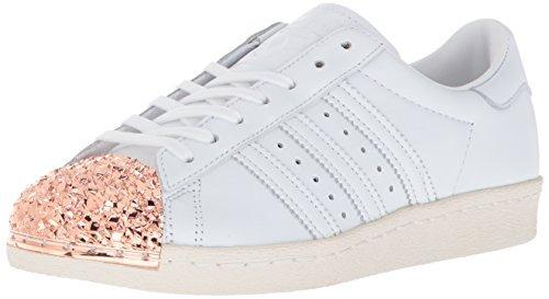 cheap for discount 72cd9 51a43 adidas Originals Superstar 80s 3d Mt W Zapatos -   883.326 en Mercado Libre