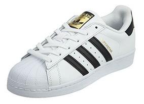 c5072505a2 Zapatillas De Baloncesto Para Mujer Originales - Tenis en Mercado ...