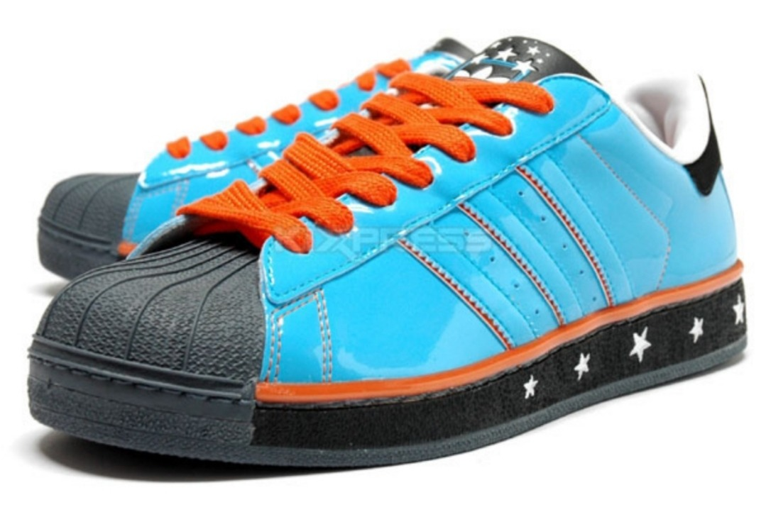 a35a993cf65 adidas originals superstar pt 60 s retro vintage coleccion. Cargando zoom.