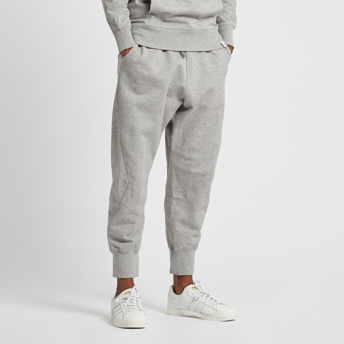 e93f82091d adidas originals xbyo by satomi nakamura pantalon sweatpants. Cargando zoom.