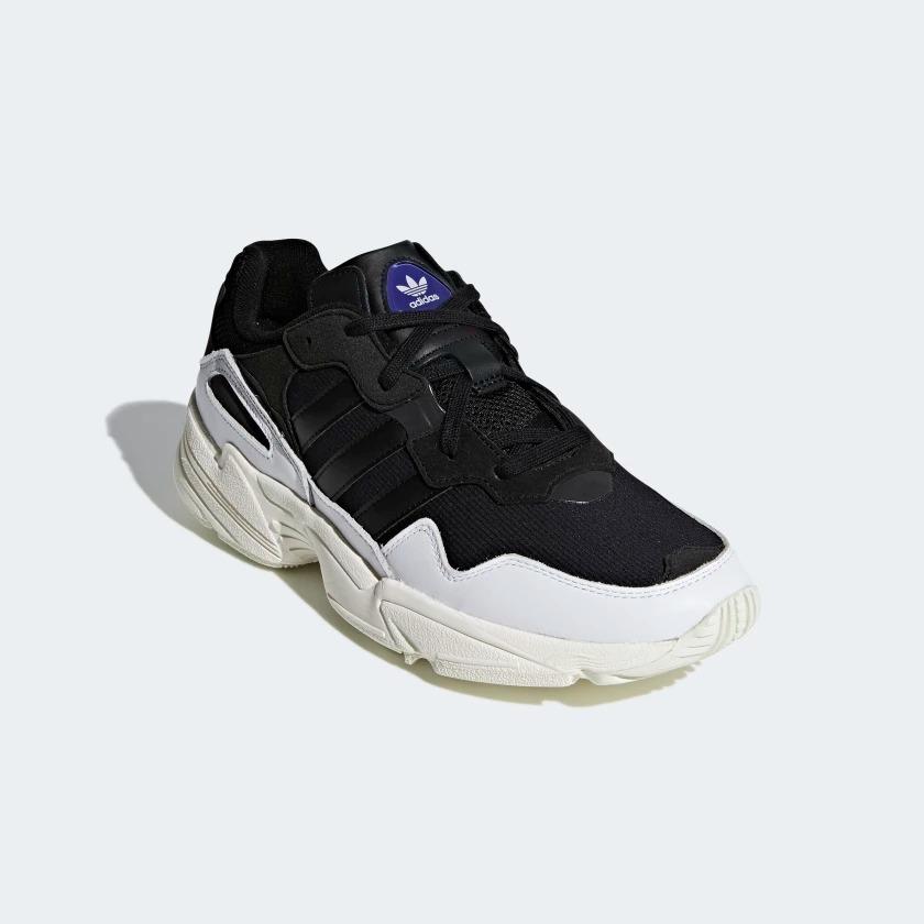 adidas zapatillas hombres yung 96