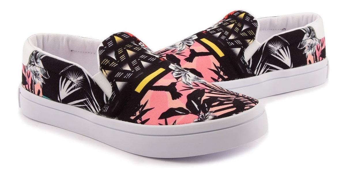 Originals Slip Zapatillas On Nauticas Courtvantage Adidas 3qAj4L5R