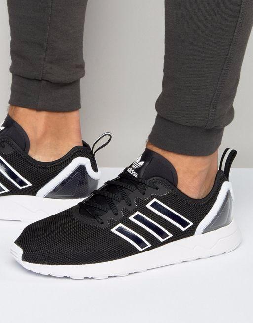 adidas zapatillas zx flux