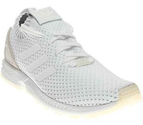 adidas Zx Flux Zapatillas Negras B54177