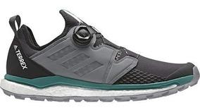 adidas Outdoor Five Ten Terrex Agravic Boa Zapatillas De Run