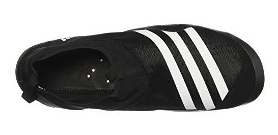 buy online a147c a0a29 adidas Outdoor Mens Climacool Jawpaw Slip En Zapato Para Cam