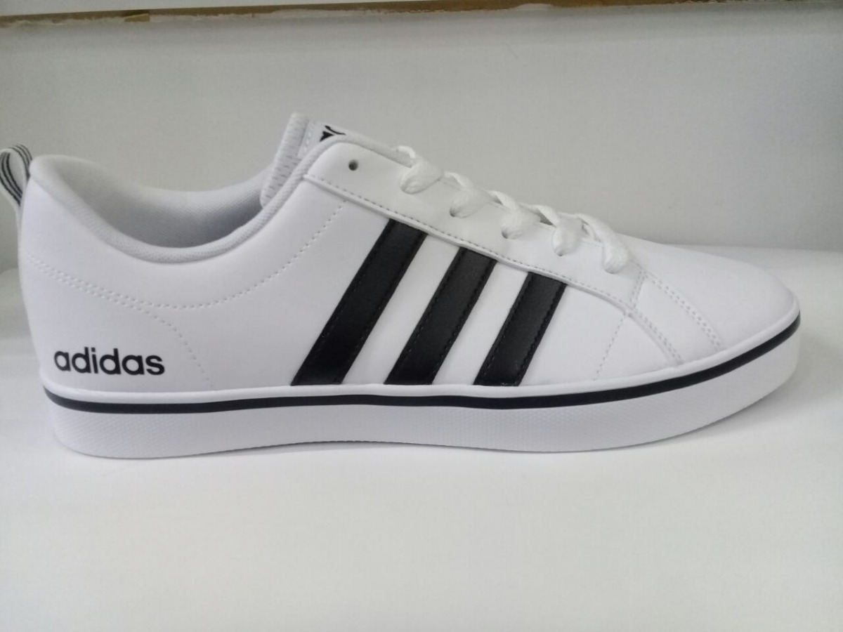 new concept 36bcf a69a8 authentic adidas pace vs aw4594 dnqnp910661 mlm27119387281042018 f 8c678  ed483
