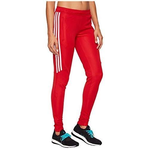 adidas Pantalón De Entrenamiento De Fútbol Femenino Tiro 17 ... b9b031919553c