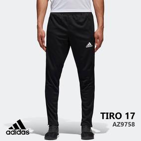 Negro AdidasreplicasPantalones En De Hombre Mercado Libre y8nm0wONvP
