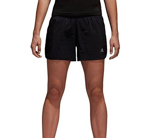 Mujer 204 Pantalones 990 Mercado En Libre Adidas Para Cortos qPaxtv