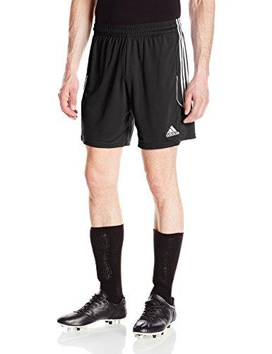 fffbe0a21f506 adidas Pantalones Cortos Squadra De Fútbol Para Hombre ...