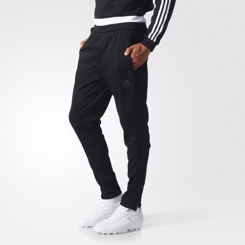 00 1 Adidas Mercado Libre Messi Futbol En 599 Pantalones tXnwvRq
