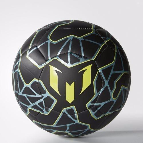 adidas Pelota De Futbol Messi Mini -   420 b86ed220c98f2