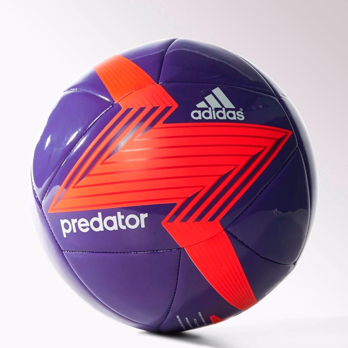 5a6b6f6772a0c 2232a dc006  netherlands adidas pelota numero. cargando zoom. 8b2ac 7b430