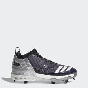 0708c6c0d933 Tachones Adidas Beisbol - Spikes en Distrito Federal Béisbol en Mercado  Libre México
