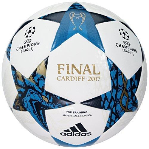 adidas Performance Champions League Balón De Fútbol De Entre -   246.900 en Mercado  Libre b95aa1d9d1a50