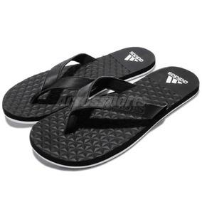 09b4f0641ea Sandalias Hombre Adidas - Sandalias de Hombre en Mercado Libre Chile
