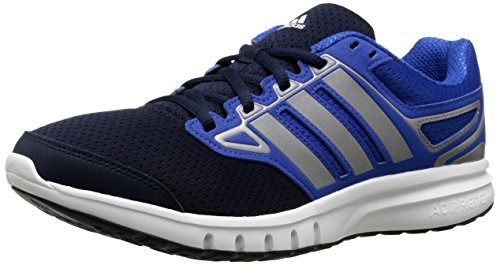 purchase cheap 74cec df5d5 adidas Performance Hombre Galactic Elite M Zapatillas De Ru -   643.990 en  Mercado Libre