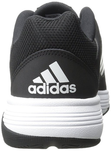 adidas performance men's cloudfoam ilation basketball t: 39