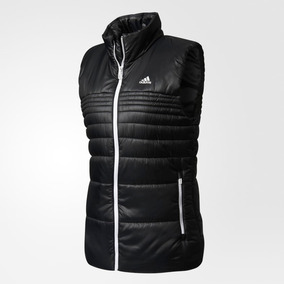adidas Performance Mujer Chaleco De Outdoor Padded Terrex