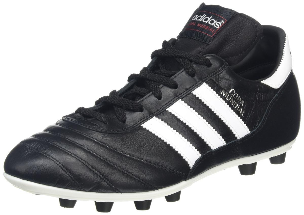 brand new 94330 057a6 adidas performance para hombre zapatos de fútbol copa mundia. Cargando zoom.