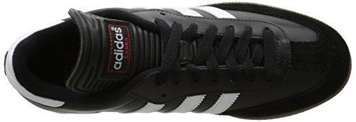 adidas performance samba clasico calzado de futbol en interi
