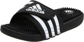 Adidas Performance 12us 28cm 9mx Sandalia CoreBdx