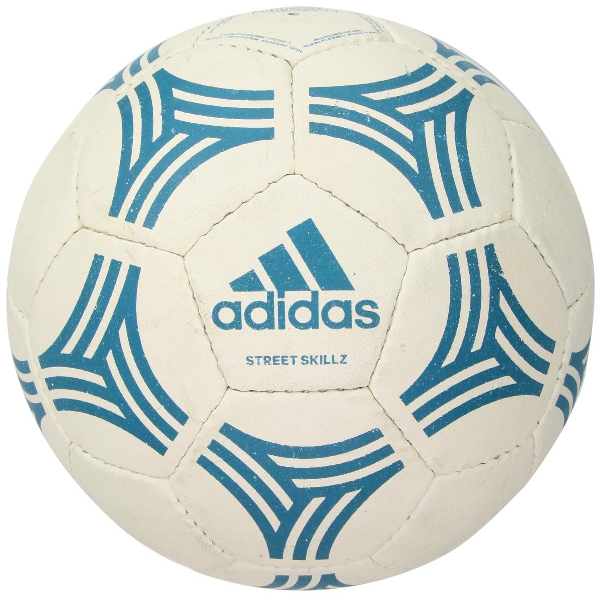 6bc1983366b79 adidas Performance Tango Off Pitch Sala Balón De Fútbol