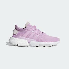 online shop new arrive beauty adidas Pod-s3.1 Tenis Gym Running Correr Originals Boost