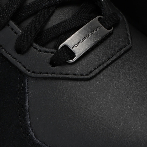 adidas porsche design 360 negro hombre s76094 look trendy