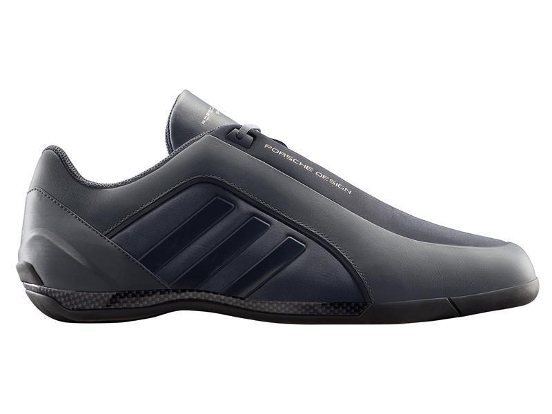 meilleure sélection 517cd fd5c9 adidas porsche