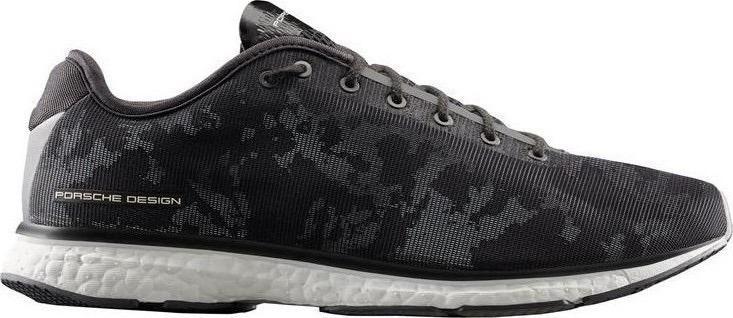 04c5e66ed0bf ... low cost adidas porsche design sport negro hombre aq3577 look trendy  35495 3b607