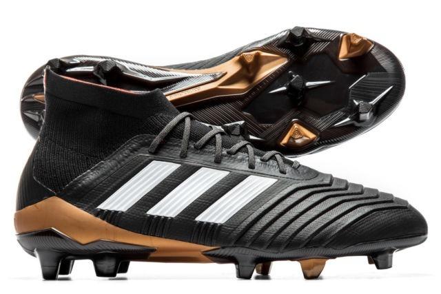 ... 18.3 futbol rapido num 9.5mx 45325 ec571  discount code for adidas  predator 18.1 profesionales talle 41.5 arg 9.5 us cd839 a4fb2 dd9b582a3514e