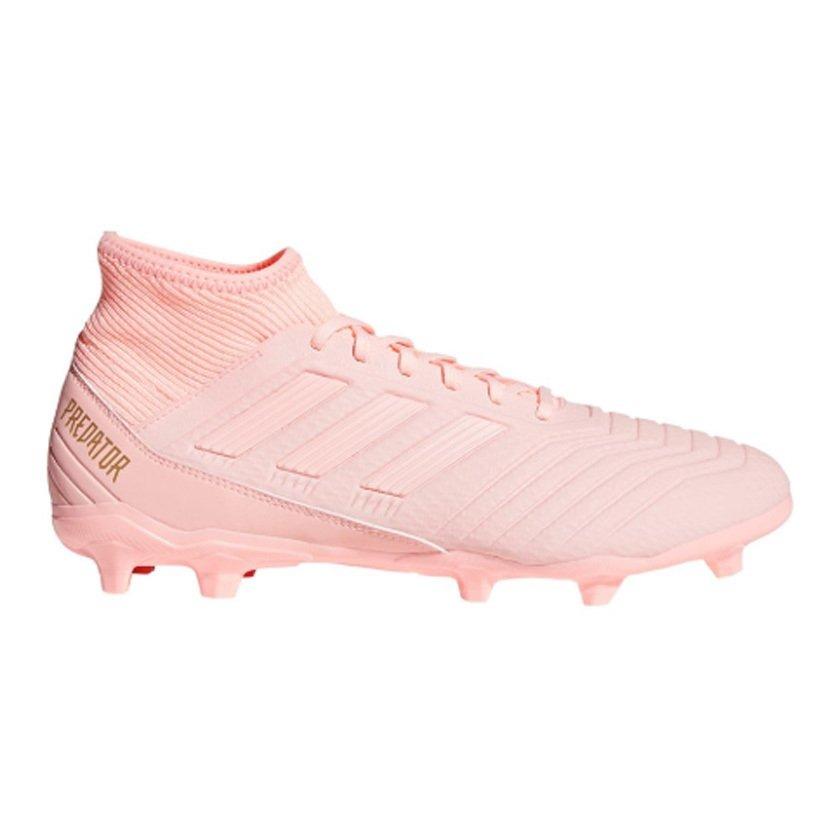3a64231108e40 adidas predator 18.3 fg orange pink. Cargando zoom.