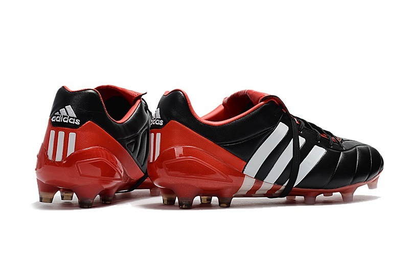 finest selection 3de4d 729ff ... adidas predator mania champagne negro detailed images d4f1e 78944 ...