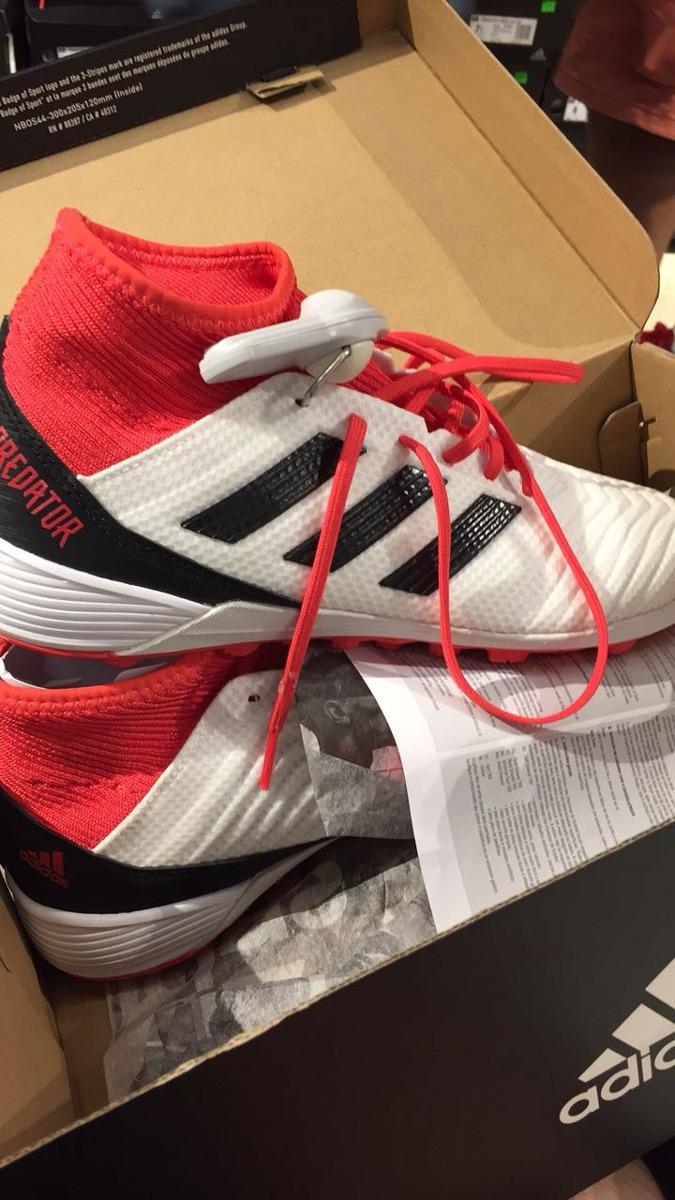 8e59ba0e1 ... order adidas predator tango 18.3 en 7.5 en méxico. cargando zoom. ea90f  48e42