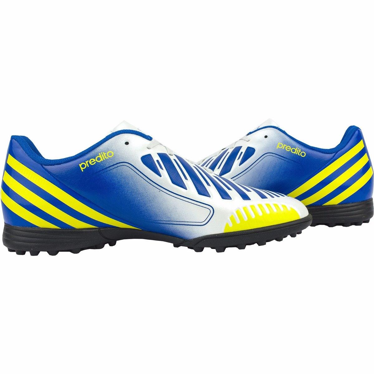 adidas Predito Lz Trx Tf G64964 Multitaco -   950.00 en Mercado Libre 20c386a03c225