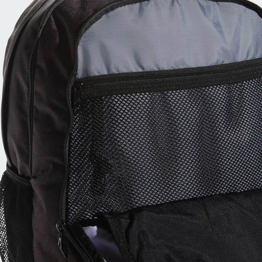 adidas Prime 4 Mochila Backpack Para Laptop 17 Gym -   925.00 en ... c3bf42c49e531