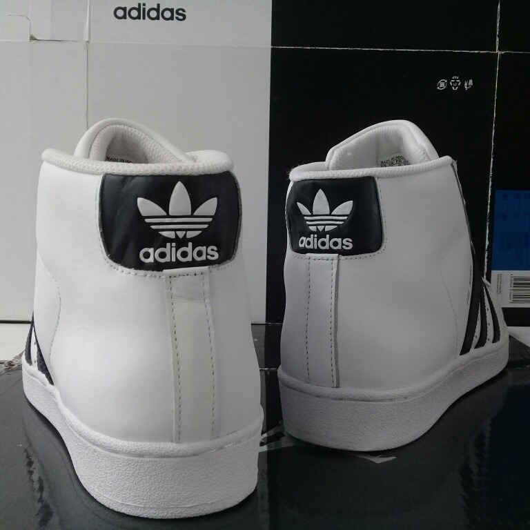 stan smith adidas preo