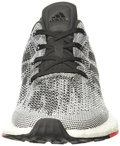 size 40 0cf12 390b5 adidas pureboost dpr, zapatillas de running para hombre