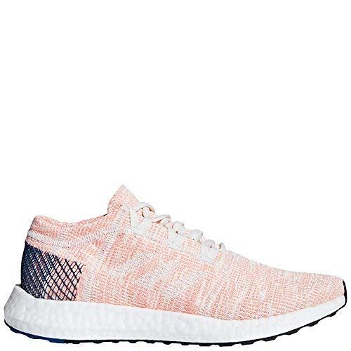 adidas Pureboost Go Zapatillas De Running Para Mujer
