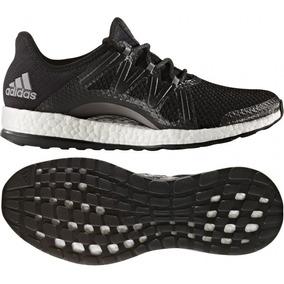Zapatillas adidas Mujer Pure Boost X Trainer 2 527