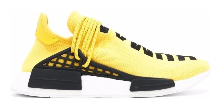 adidas Pw Human Race Nmd Pharrell Williams