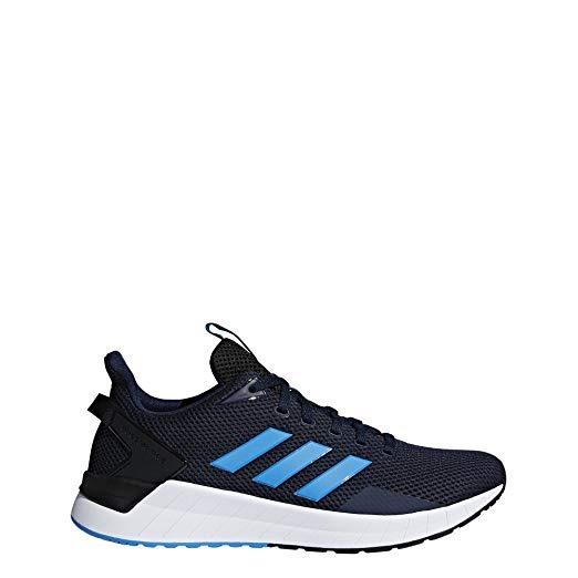 size 40 0f134 bce81 adidas questar ride, zapatillas de running para hombre,