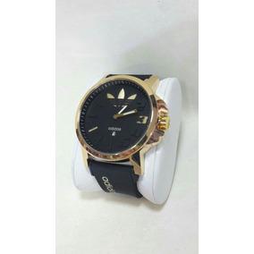 e5ece6e5c75a Reloj Barcelona (adidas) Tempos  15 Relojes - Joyas y Relojes - Mercado  Libre Ecuador